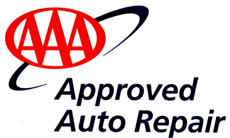 Tnt automotive corp home for The motors approved by the motors